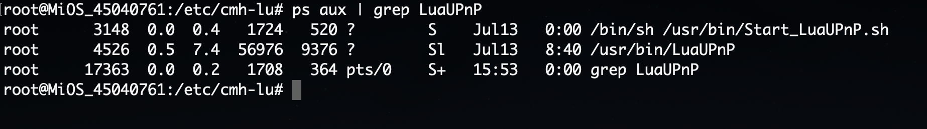 luaupnp-runs-as-root.png