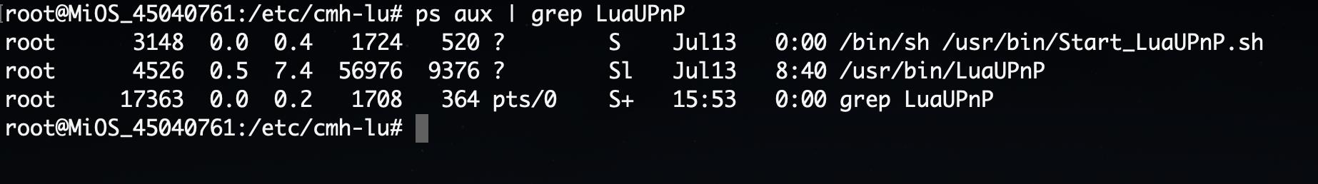 luaupnp-runs-as-root.png